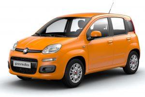 Fiat-panda-menorca
